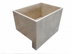 natursteinplatten nach ma anwendungsbereiche wohnrausch. Black Bedroom Furniture Sets. Home Design Ideas