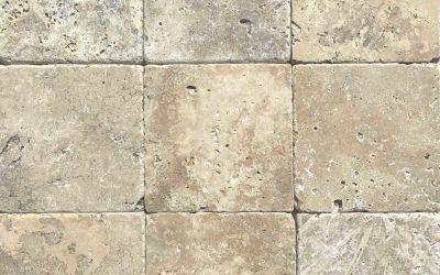 Travertin Natursteinfliesen Natursteinplatten Kaufen Bei Wohnrausch